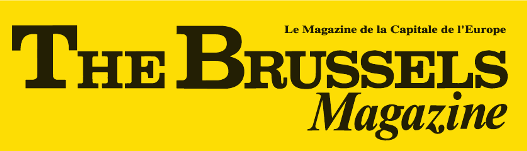 le Brussels Magazine