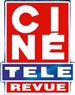 logo cine tele revue